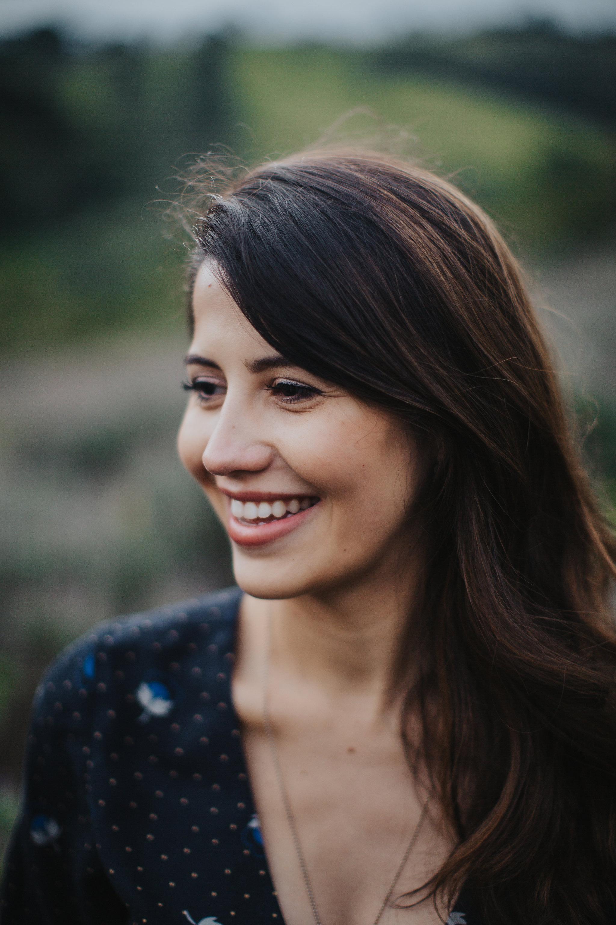 Debora-Zanelato